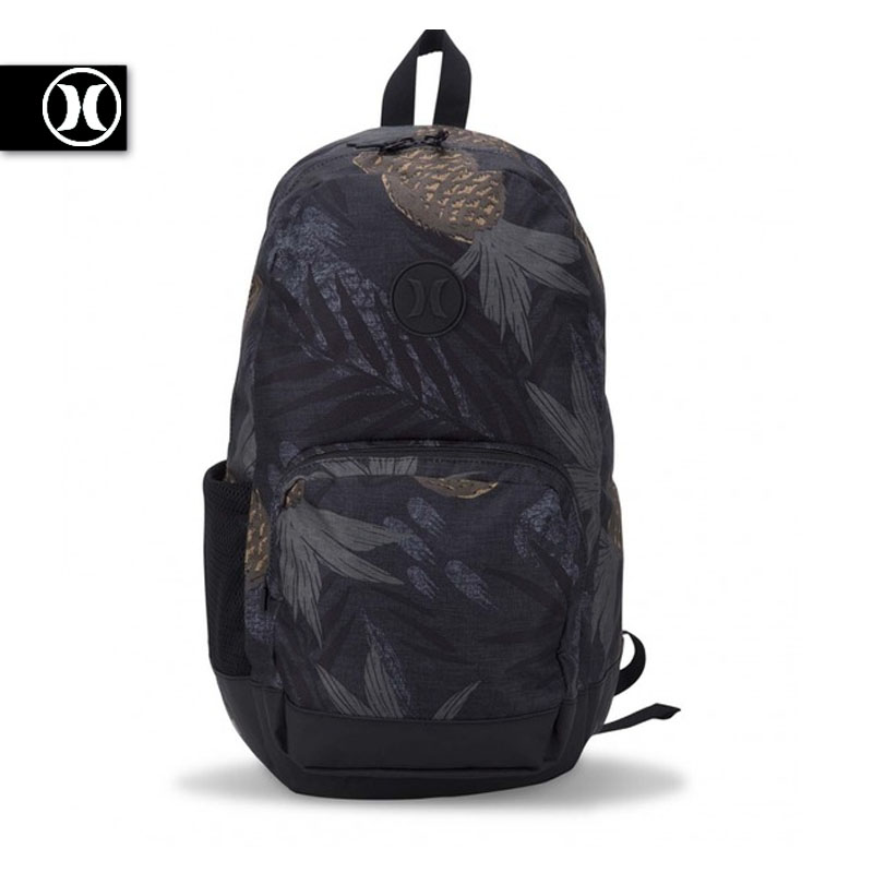 BLOCKADE II BACK BAY BACKPACK