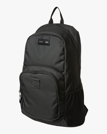 ESTATE BACKPACK II BLK