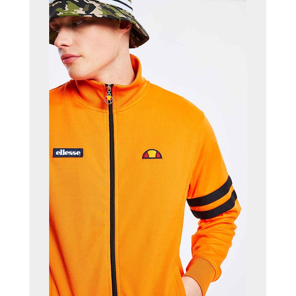 ROMA TRACK TOP ORG